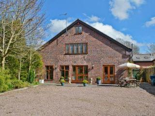 4 bedroom House with Washing Machine in Alvechurch - Alvechurch vacation rentals
