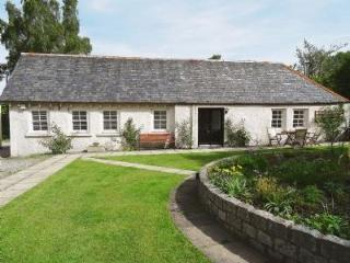 2 bedroom House with Internet Access in Appin - Appin vacation rentals