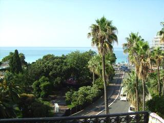 3 Pièces 70 m² Nice - Nice vacation rentals