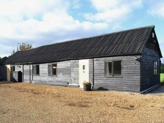 Beautiful 2 bedroom House in Maldon with DVD Player - Maldon vacation rentals