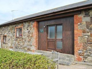 3 bedroom House with Internet Access in Brighstone - Brighstone vacation rentals