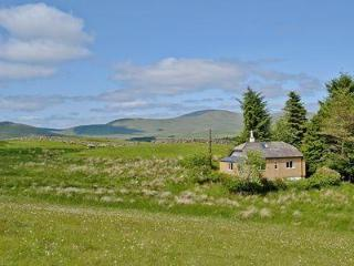 2 bedroom House with Washing Machine in Dalmellington - Dalmellington vacation rentals