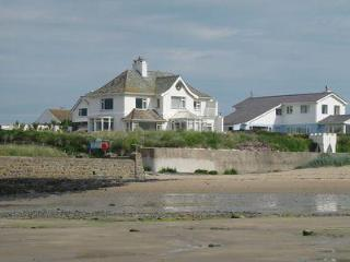 7 bedroom House with Internet Access in Holyhead - Holyhead vacation rentals