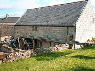 Lovely House with Internet Access and DVD Player - Rothbury vacation rentals