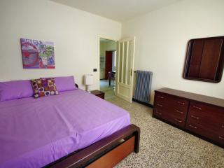 Nice 1 bedroom Condo in Albenga - Albenga vacation rentals