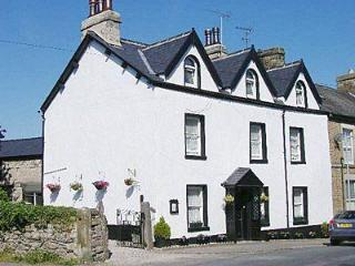 Lovely 6 bedroom Kents Bank House with DVD Player - Kents Bank vacation rentals