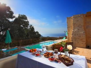 Villa Estella - Triopetra vacation rentals