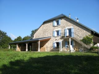 Nice 2 bedroom Gite in Hotonnes - Hotonnes vacation rentals