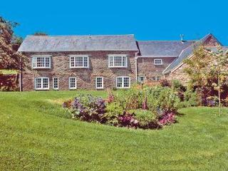 Lovely House with Internet Access and Television - Dartington vacation rentals