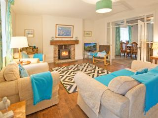 The Old Post Office - Alnmouth vacation rentals