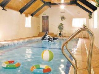 Charming 6 bedroom House in Torrington - Torrington vacation rentals