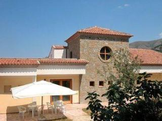 10 bedroom House with Television in Montecorice - Montecorice vacation rentals