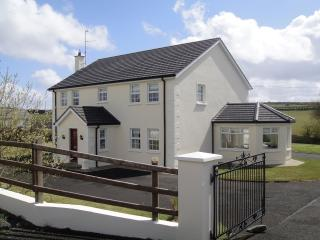 Dundrean Cottage - Bridgend vacation rentals