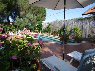 5 bedroom Villa with Internet Access in Sant'Agata li Battiati - Sant'Agata li Battiati vacation rentals