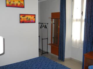 Domus Roxy Guest House Termini Main Station Rome - Acilia vacation rentals