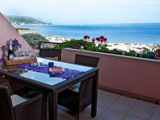 Fancy apartment Lady - Split vacation rentals