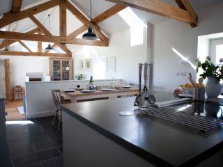 Geufron, Aberdaron, Llyn Peninsula, North Wales - Aberdaron vacation rentals