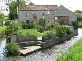 The Mill Barn - Glastonbury vacation rentals