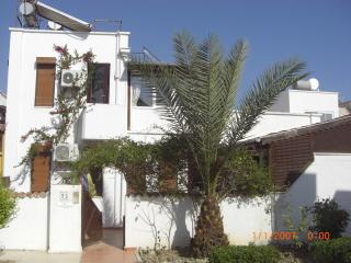 Perfect House with Internet Access and A/C - Kumkoy vacation rentals