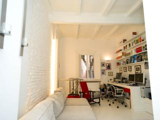 sweet loft in bologna's heart - Bologna vacation rentals