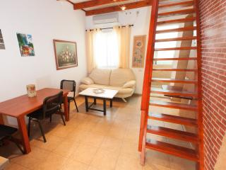 Eden Sea Front Gallery Apartment - Tel Aviv vacation rentals