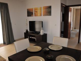 2 bedroom Apartment with Internet Access in Santa Maria - Santa Maria vacation rentals