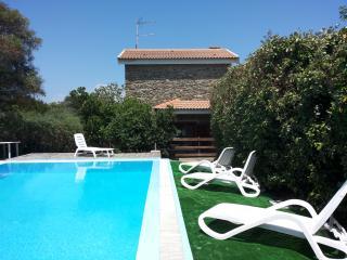 Villa Tamerica - Stintino vacation rentals