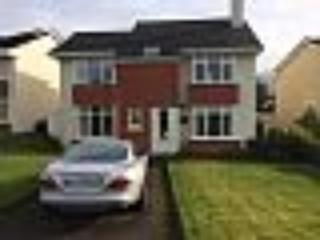 4 Bedroomed Detached House in beautiful Kinsale . - Kinsale vacation rentals