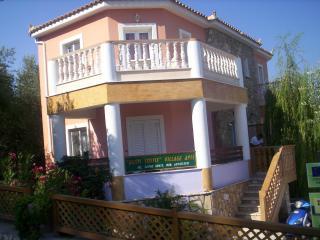 Agios Sostis Maisonette - Agios Sostis vacation rentals