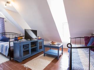 Studio Apartment Stajeva - Southern Dalmatia vacation rentals