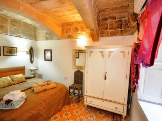 Stylish units in authentic Palazzo Valletta Centre - Valletta vacation rentals