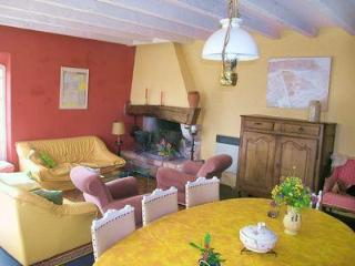Charming House with Television and DVD Player - Pierrelatte vacation rentals