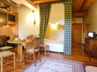 Relais Il Melograno - Junior apartment - Breda di Piave vacation rentals