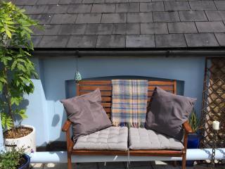 29ab: Victorian house sleeps 6 - London vacation rentals
