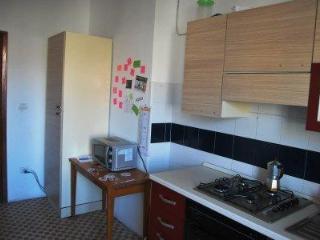 AFFITTASI a Sassari agosto 2014/RENT in Sassari, in August 2014, - Sassari vacation rentals