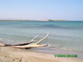 Case Sicule ID 60 - Pozzallo vacation rentals