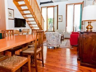 Relais Il Melograno - Mansard apartment - Breda di Piave vacation rentals
