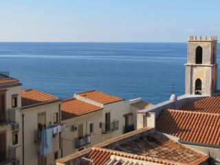Beautiful Cefalu Condo rental with Internet Access - Cefalu vacation rentals