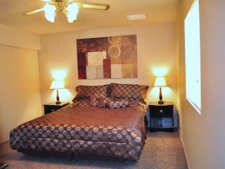 Beautiful 3bd/2ba Pool home in Lake Havasu, AZ - Lake Havasu City vacation rentals