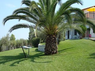 Cozy 3 bedroom Villa in Aghios Constantinos with Internet Access - Aghios Constantinos vacation rentals