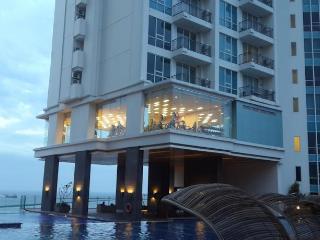 Ancol Ocean Residence - Seminyak vacation rentals