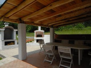 Country Villa Altare - Altare vacation rentals
