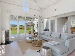 Buhle, Kommetjie, Cape Town - Kommetjie vacation rentals