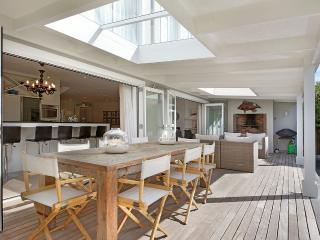 Nerina Villa, Kommetjie, Cape Town - Kommetjie vacation rentals