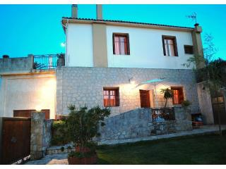 Olive Villas, villa Zerbera - Chania vacation rentals