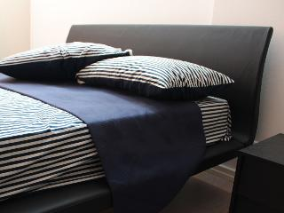 Heart of Athens, modern and cozy!!! - Athens vacation rentals