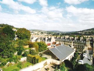 1658 Belmont View - Bath vacation rentals