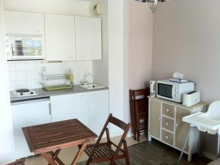Nice Flat 200m from Beach, Near from Golf Course - Dives-sur-Mer vacation rentals