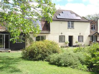 Stable Lodge Bed & Breakfast, near  Canterbury, UK - Canterbury vacation rentals
