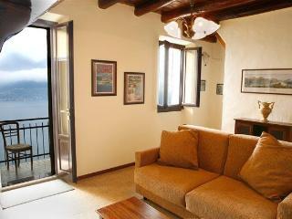 Cozy 2 bedroom House in Rezzonico - Rezzonico vacation rentals